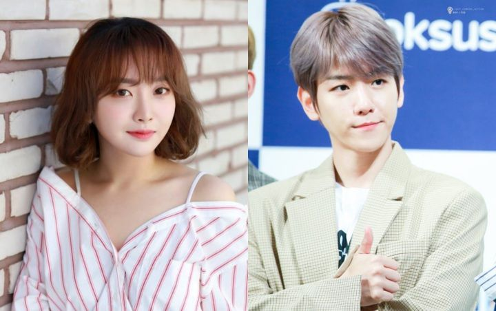 5 Soundtrack Drama Korea Yang Dinyanyikan Idol K Pop Drama Korea Drama Korea