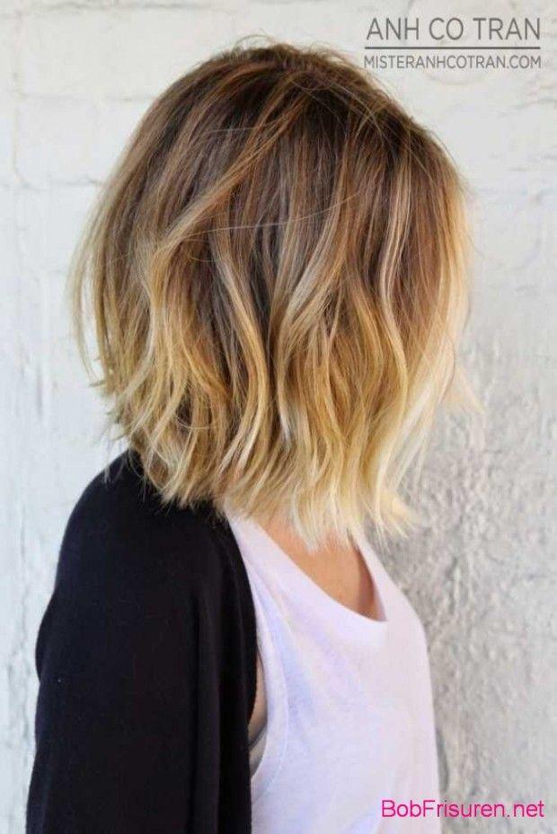 Farbe Haare Schön Pinte