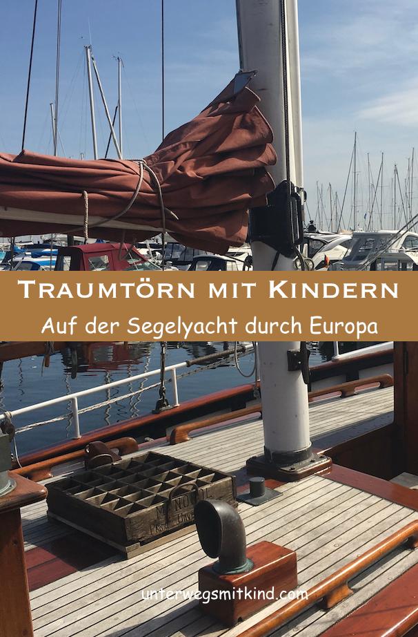 Kühlungsborn single urlaub