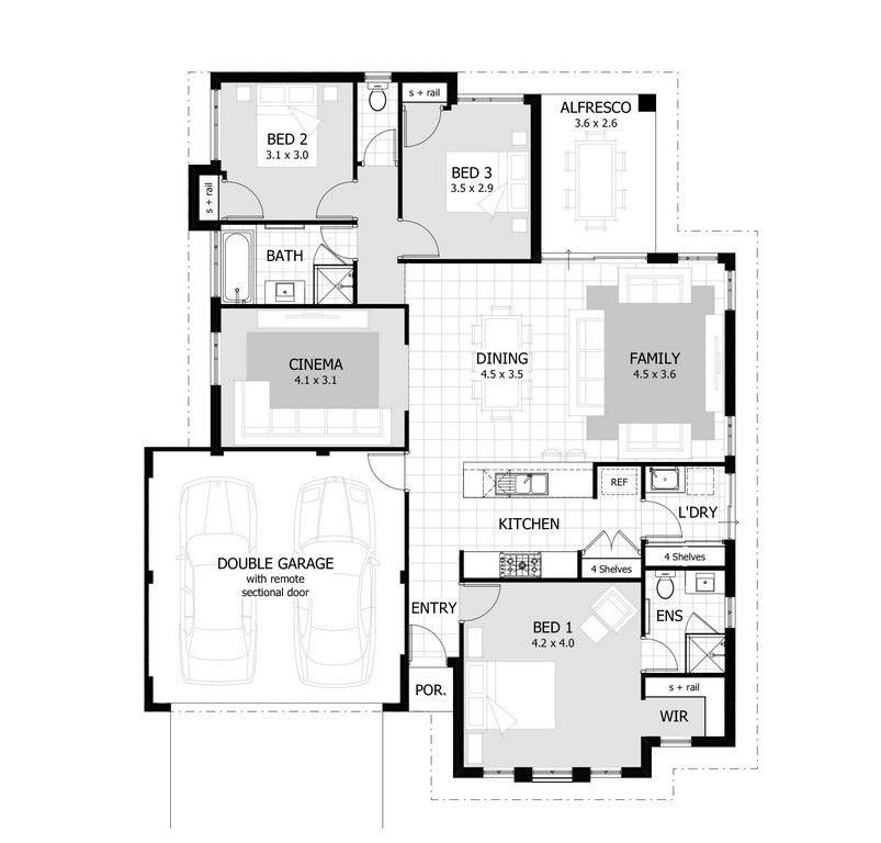 Mini Mansion Floor Plans Big House Floor Plans 2 Story Cheap Two Story House Plans Large Luxury House Garage House Plans Mansion Floor Plan Bedroom Floor Plans