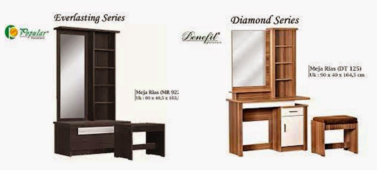 olympic furniture. Olympic Furniture,lemari Furniture,daftar Harga Produk Furniture,meja Belajar Furniture E