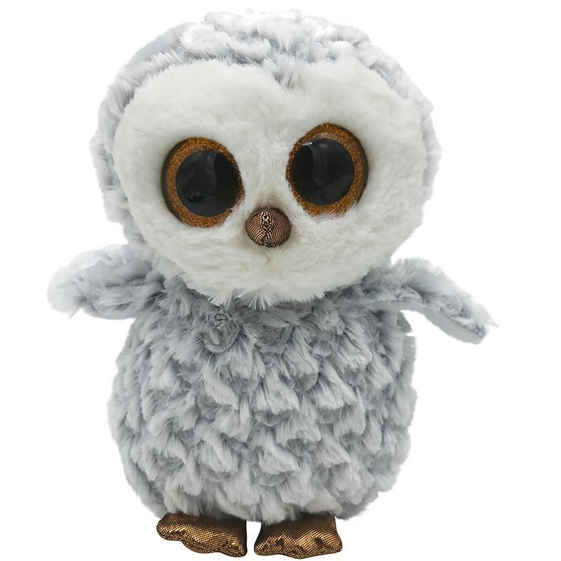 10++ Animal toys for girls images