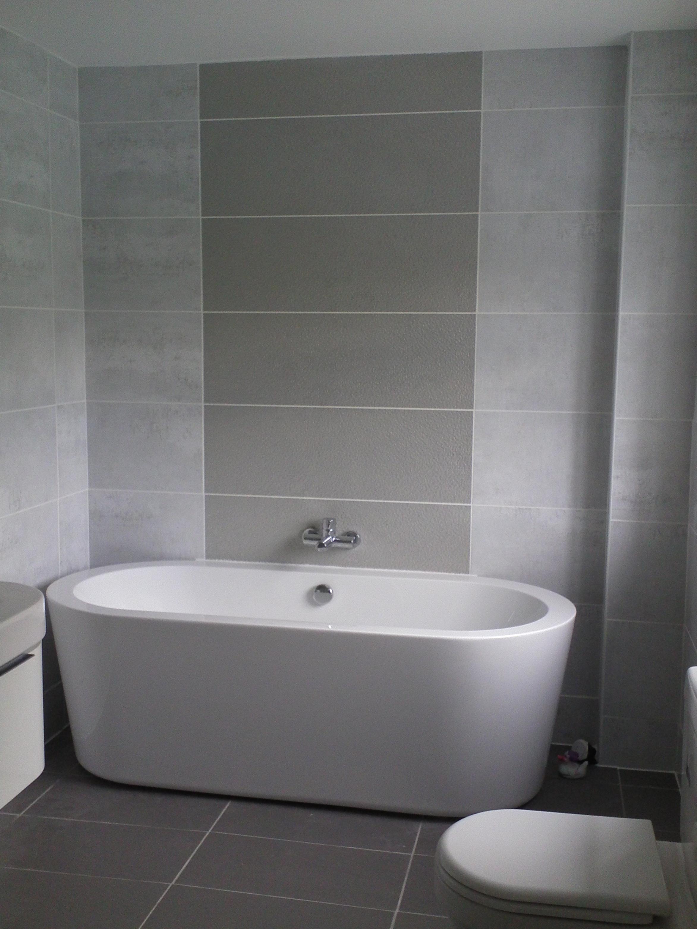 34 Luxury Ceramic Tiles Bathroom Decortez Gray Bathroom Accessories Best Bathroom Designs White Bathroom Accessories