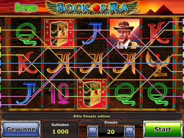 web roulette kostenlos merkur slots kostenlos spielen ra