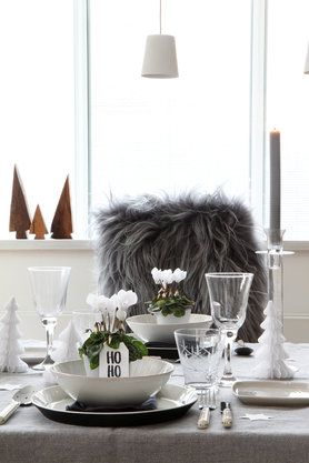 die besten 25 besinnliche weihnachtsw nsche ideen auf. Black Bedroom Furniture Sets. Home Design Ideas