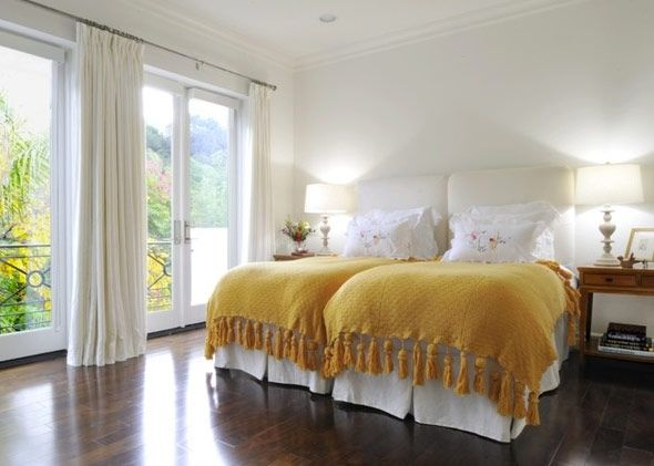 Master Bedroom Ideas For Couples Modern Headboards