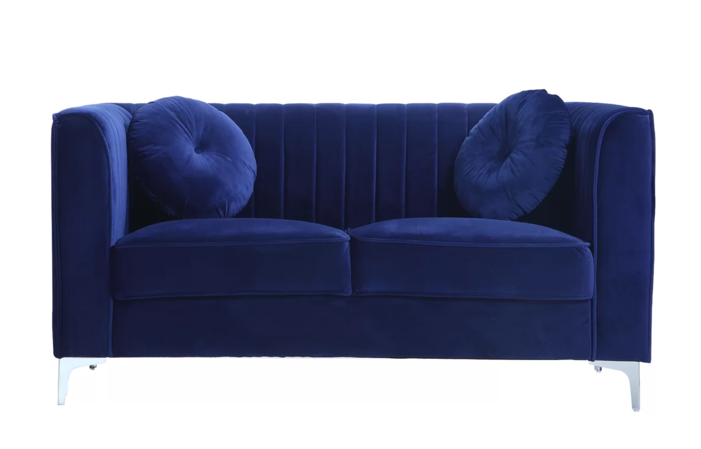 Style For A Steal: The Best Sofas Under $500 U2014 Cheap Thrills