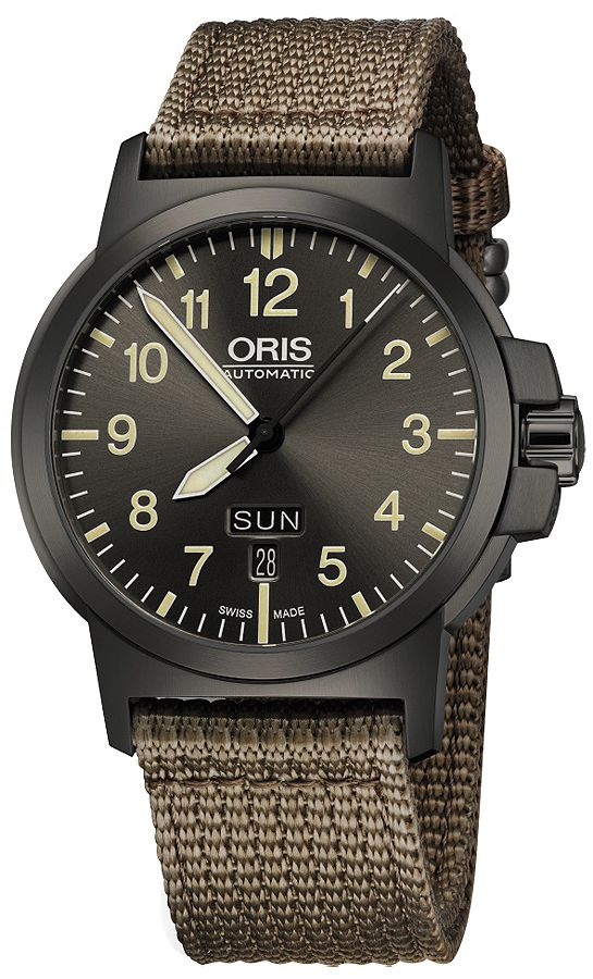 01 735 7641 426307 5 22 22G Oris BC3 Advanced, Day Date Mens Watch is part of Oris watches - Oris BC3 Advanced, Day Date 42mm Mens Watch, Model 01 735 7641 426307 5 22 22G Price $1,110 00, In stock, New and Authentic, Free Shipping