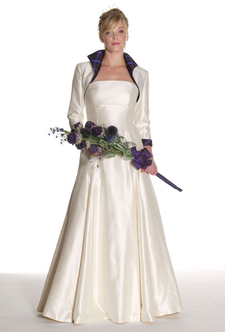 99+ Scottish Wedding Dress - Best Shapewear for Wedding Dress Check ...