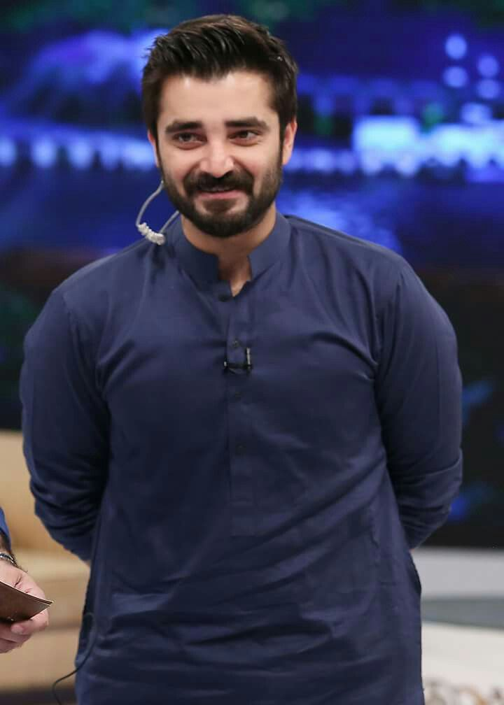 Pin by ubbsi on Hamza Ali Abbasi Arab men, How to look