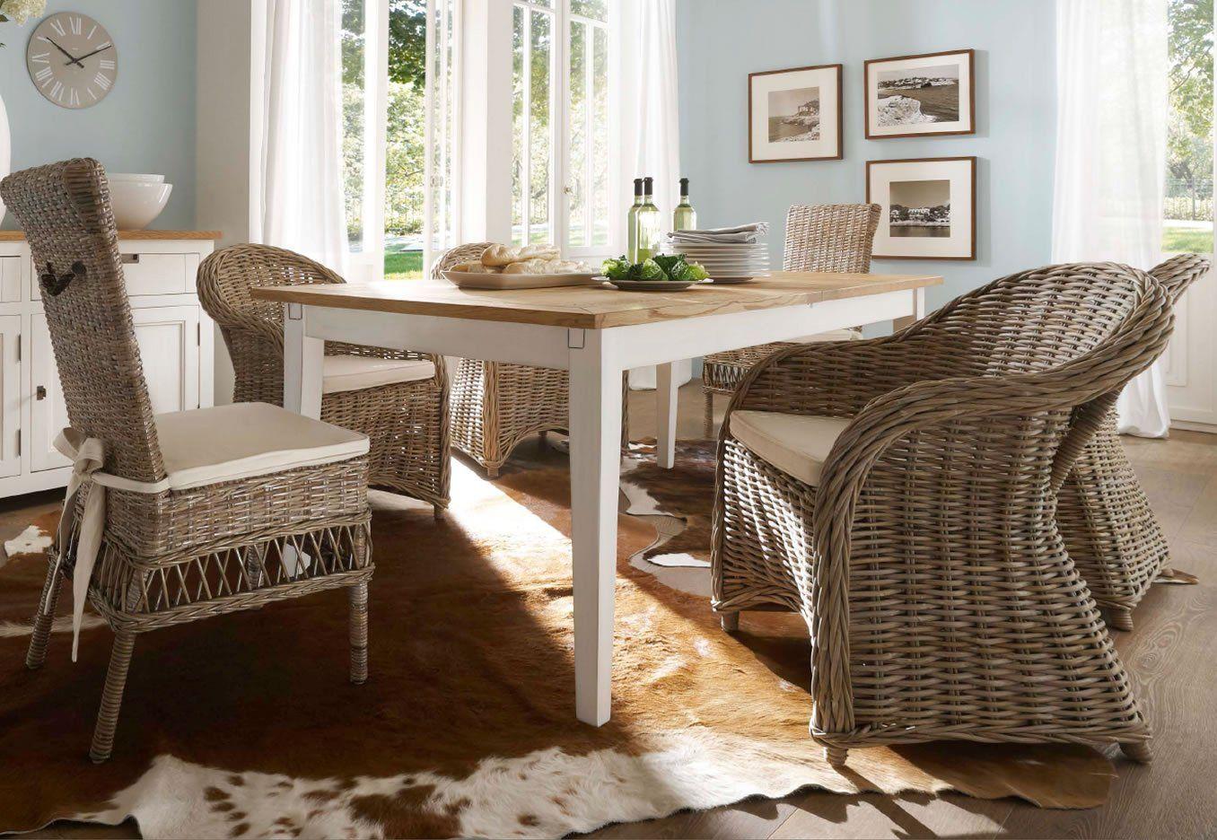 Mobel Im Landhausstil Mobel Furniture Country Style Living Room