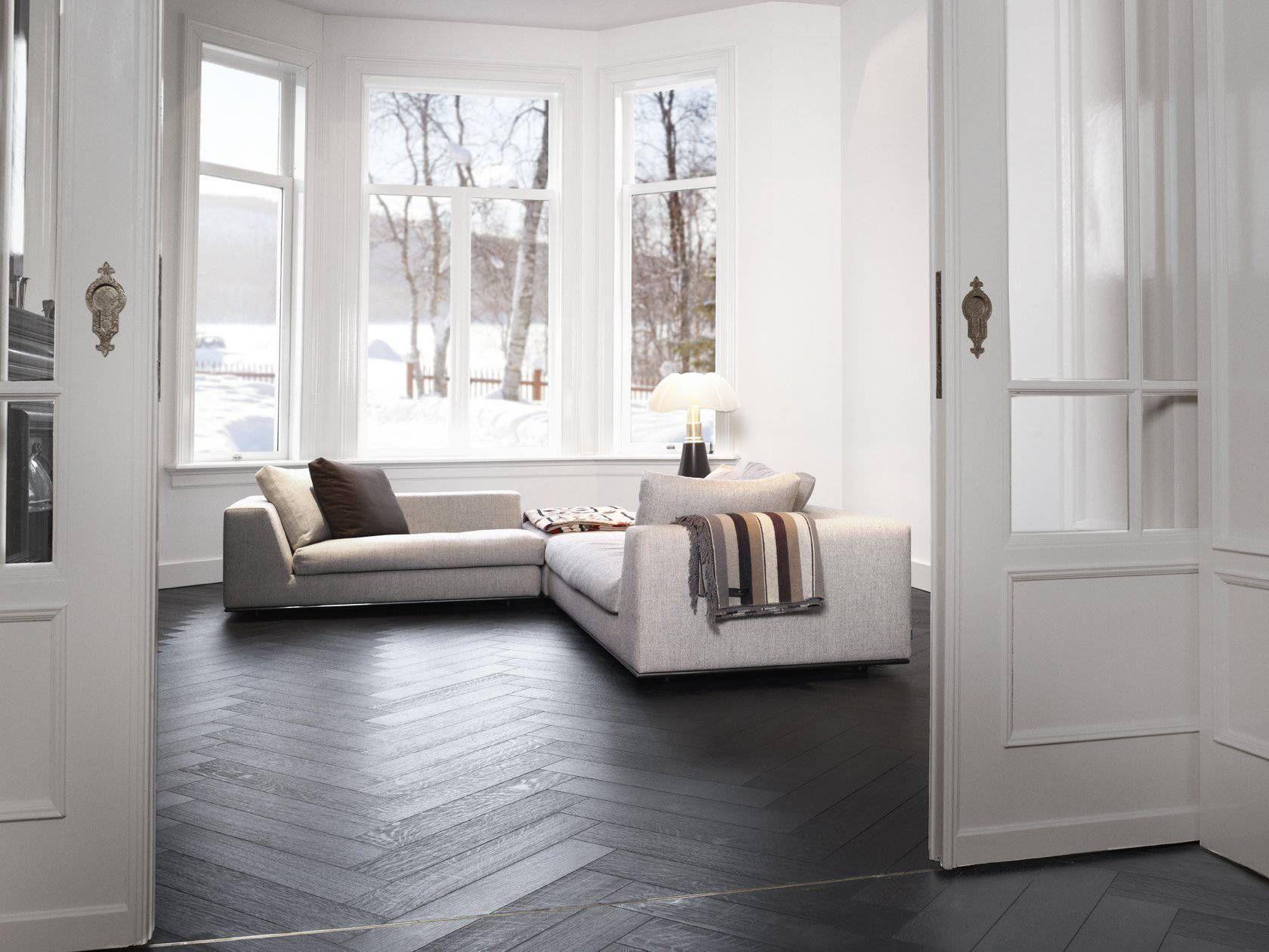 Een houten vloer voor in jouw interieur u woonhome woonhome