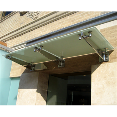 Crl Universal Wall Mounted Glass Awning Brackets Gab Series Glass Canopy C R Laurence U S Aluminum Free Bim Object For Revit Bimo Glass Shower Enclosures Canopy Door Fittings