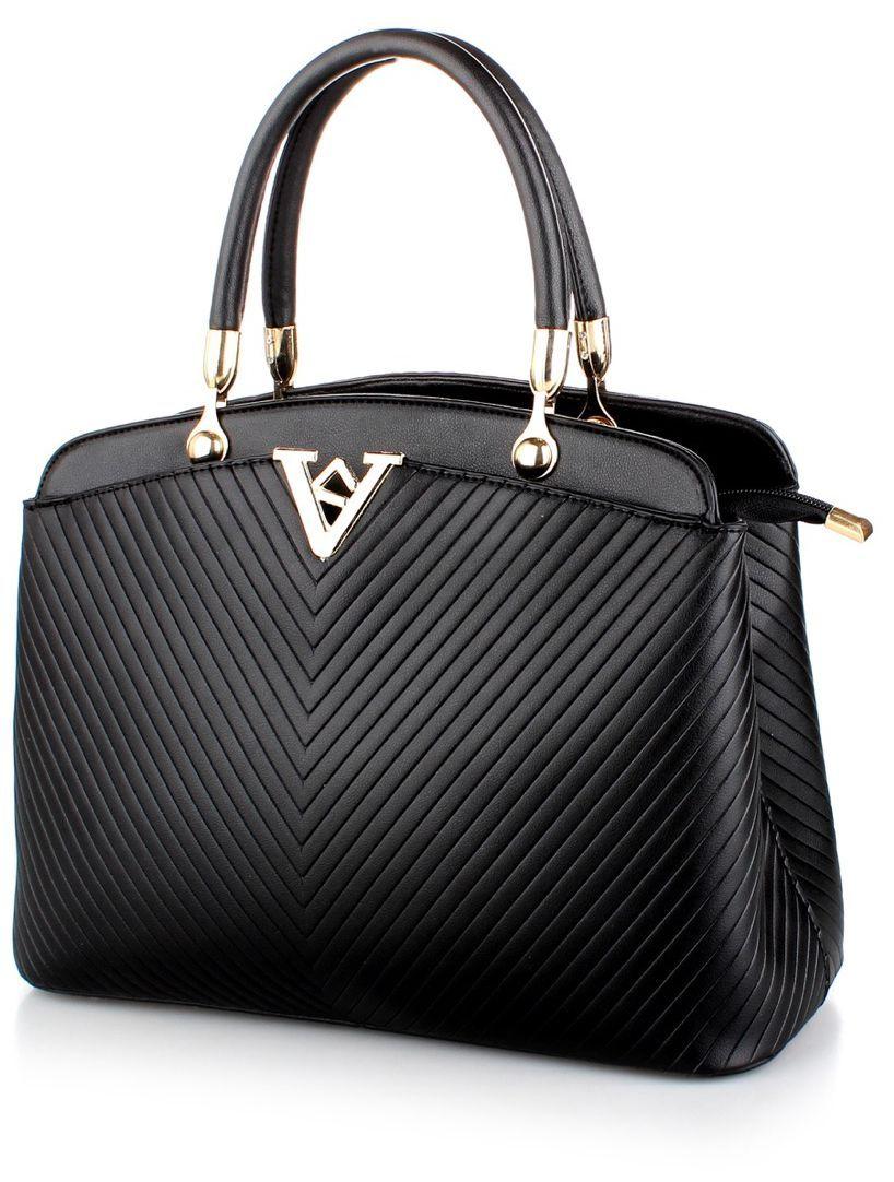 Pin By Zrma Fashion On شنط ماركات Shoulder Bag Bags Shoulder