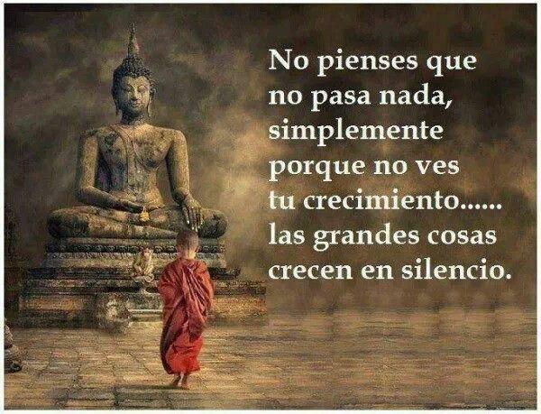 Pin En Budismo