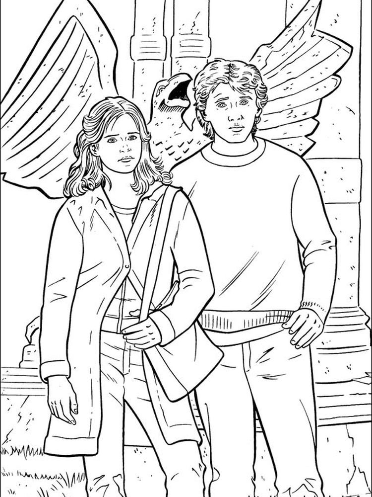 Harry Potter Coloring Pages Quidditch The Following Is Our Harry Potter Coloring Pa Harry Potter Coloring Pages Harry Potter Coloring Book Harry Potter Colors