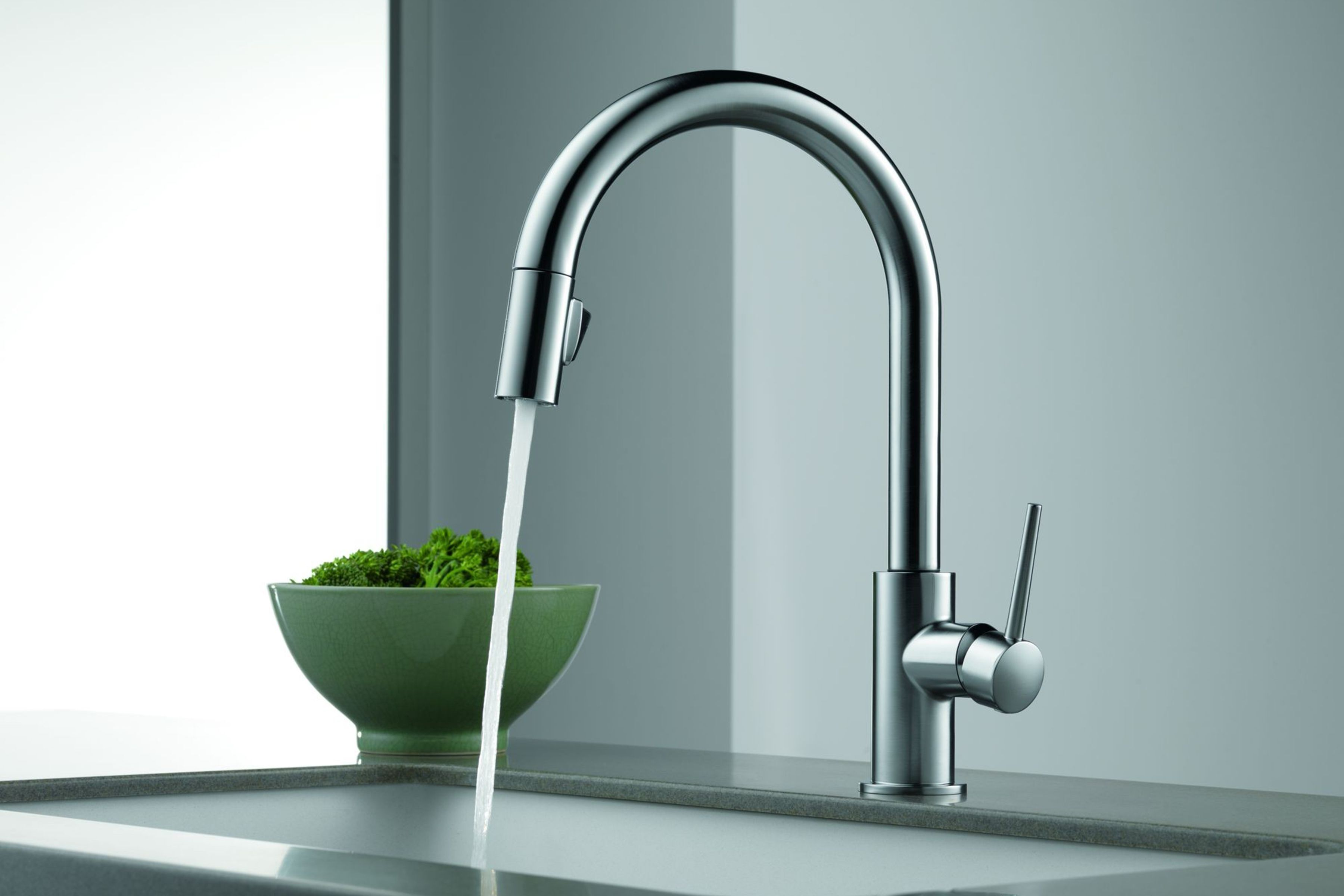 Inexpensive Costco Kitchen Faucets For Your Best Kitchen Faucet Idea Kohler Stainless S Best Kitchen Faucets Single Handle Kitchen Faucet Delta Kitchen Faucet