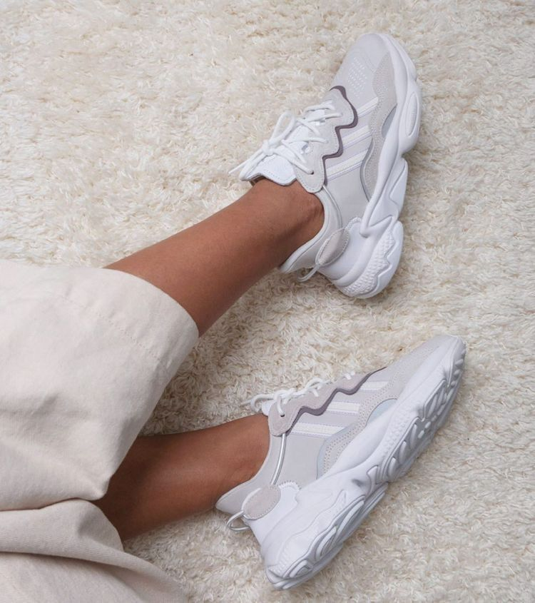 Sporty shoes, Hype shoes, Sneakers