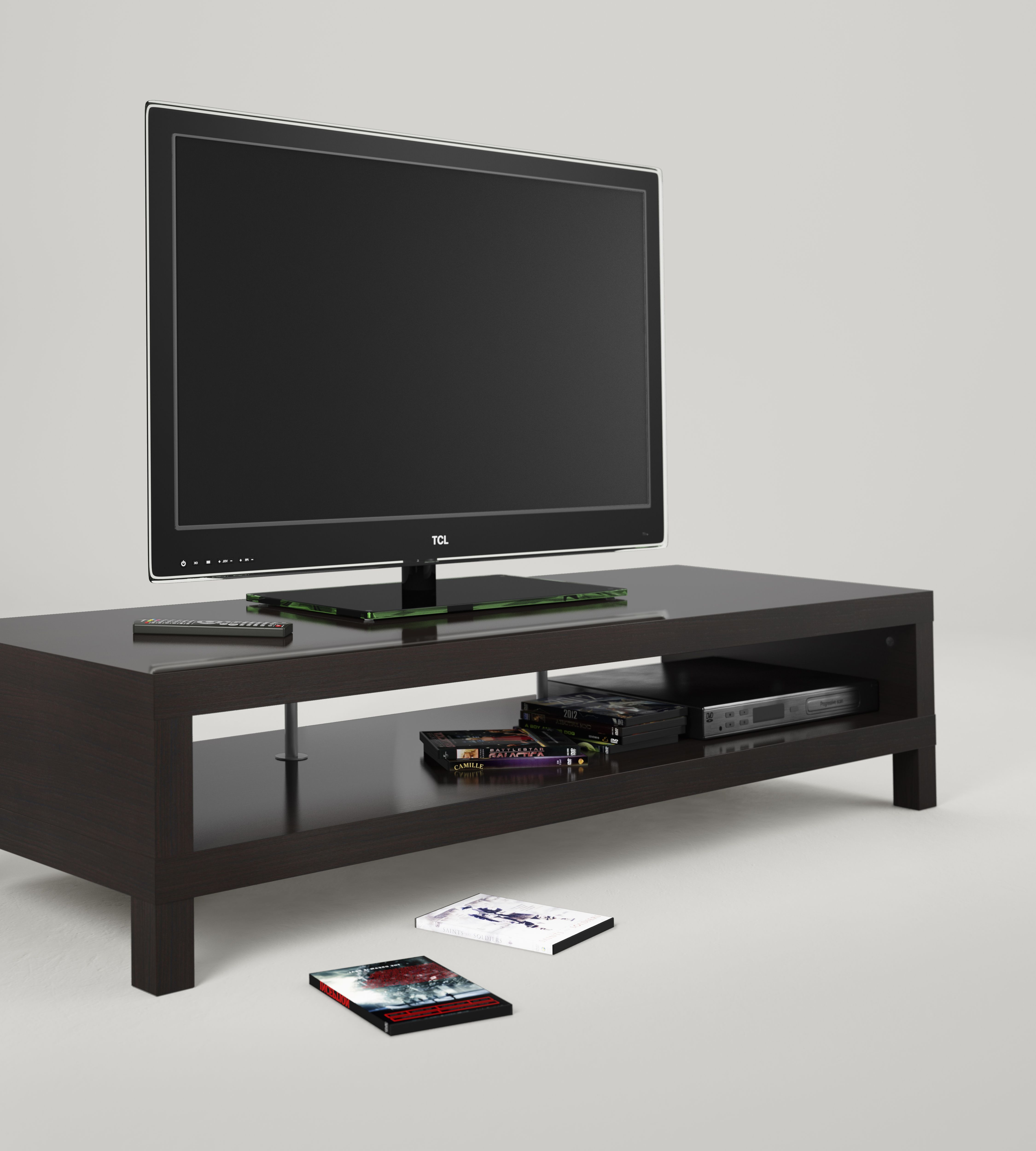 Groovy Lack Tv Bench Black Brown Ikea Tv Bench Ikea Ikea Home Ocoug Best Dining Table And Chair Ideas Images Ocougorg