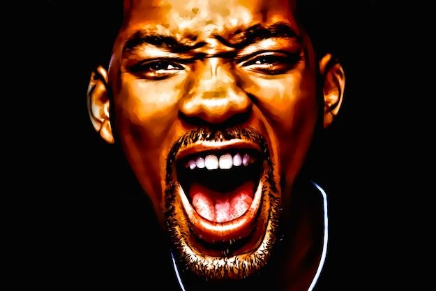 Why Throwing Up Verbal Diarrhoea On People Won't Work | Addicted 2 Success