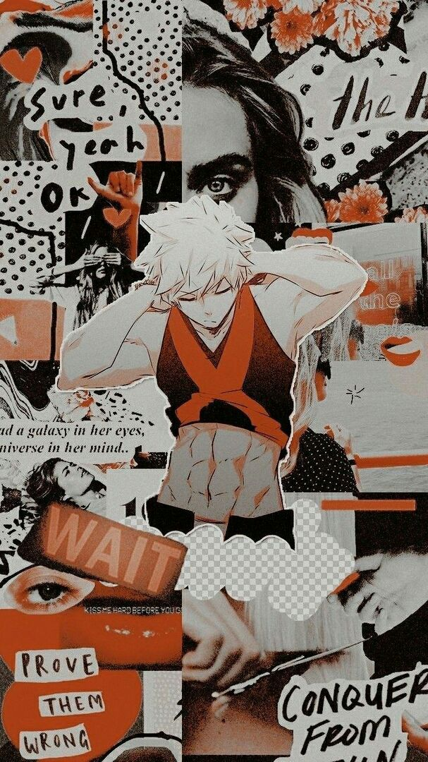 Boku No Hero Academia |Imágenes 5|