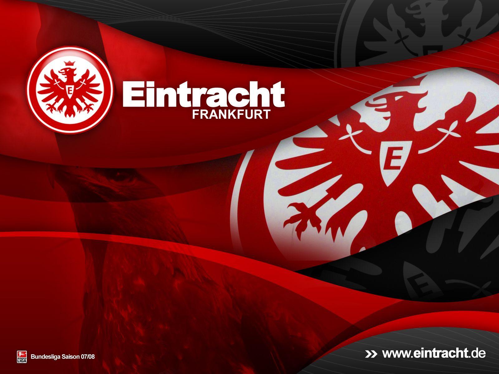 Eintracht Frankfurt Aol Bildersuche Ergebnisse Eintracht