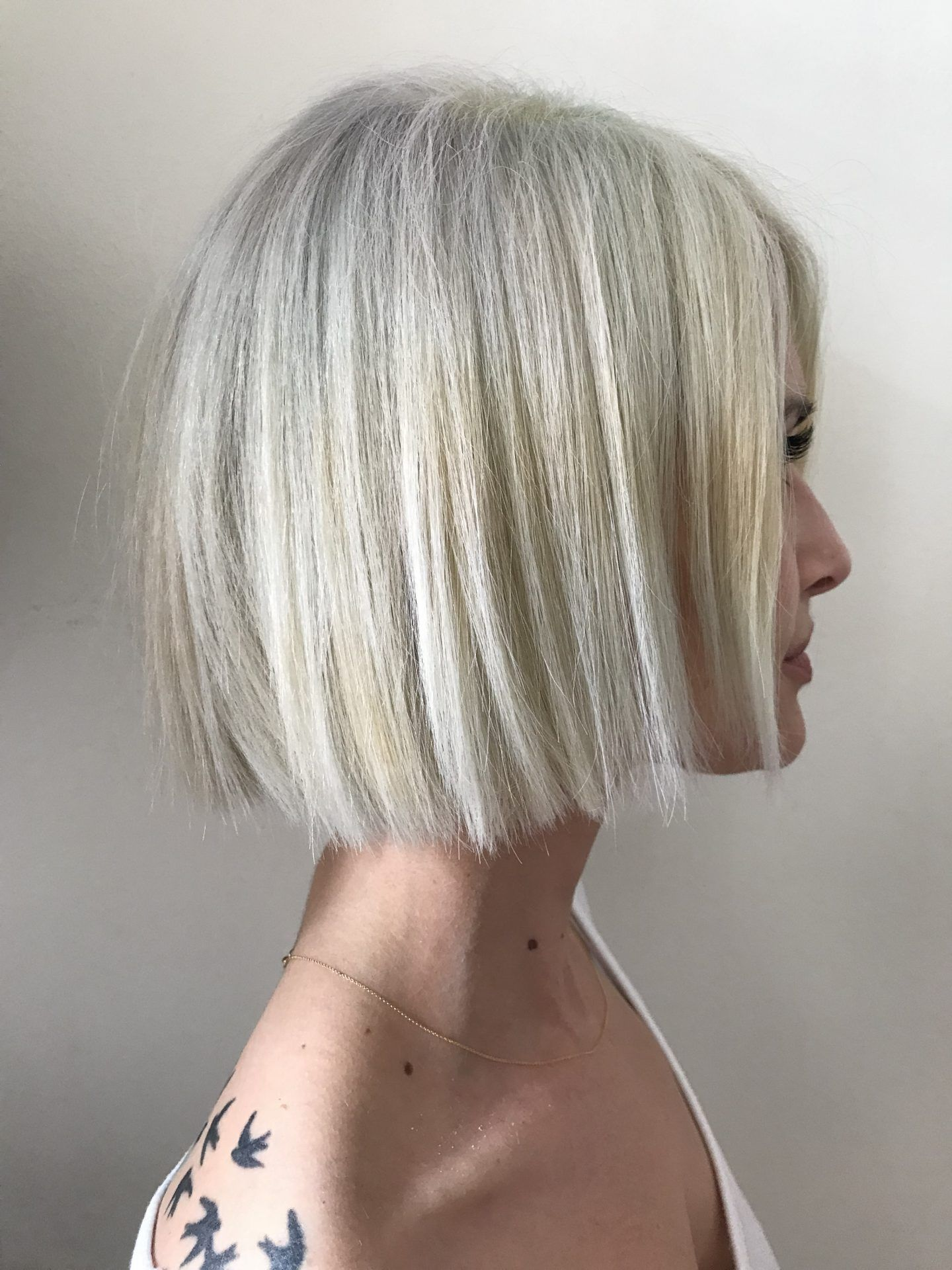6 Sneaky Ways to Get Your Best Haircut Ever | Hawk
