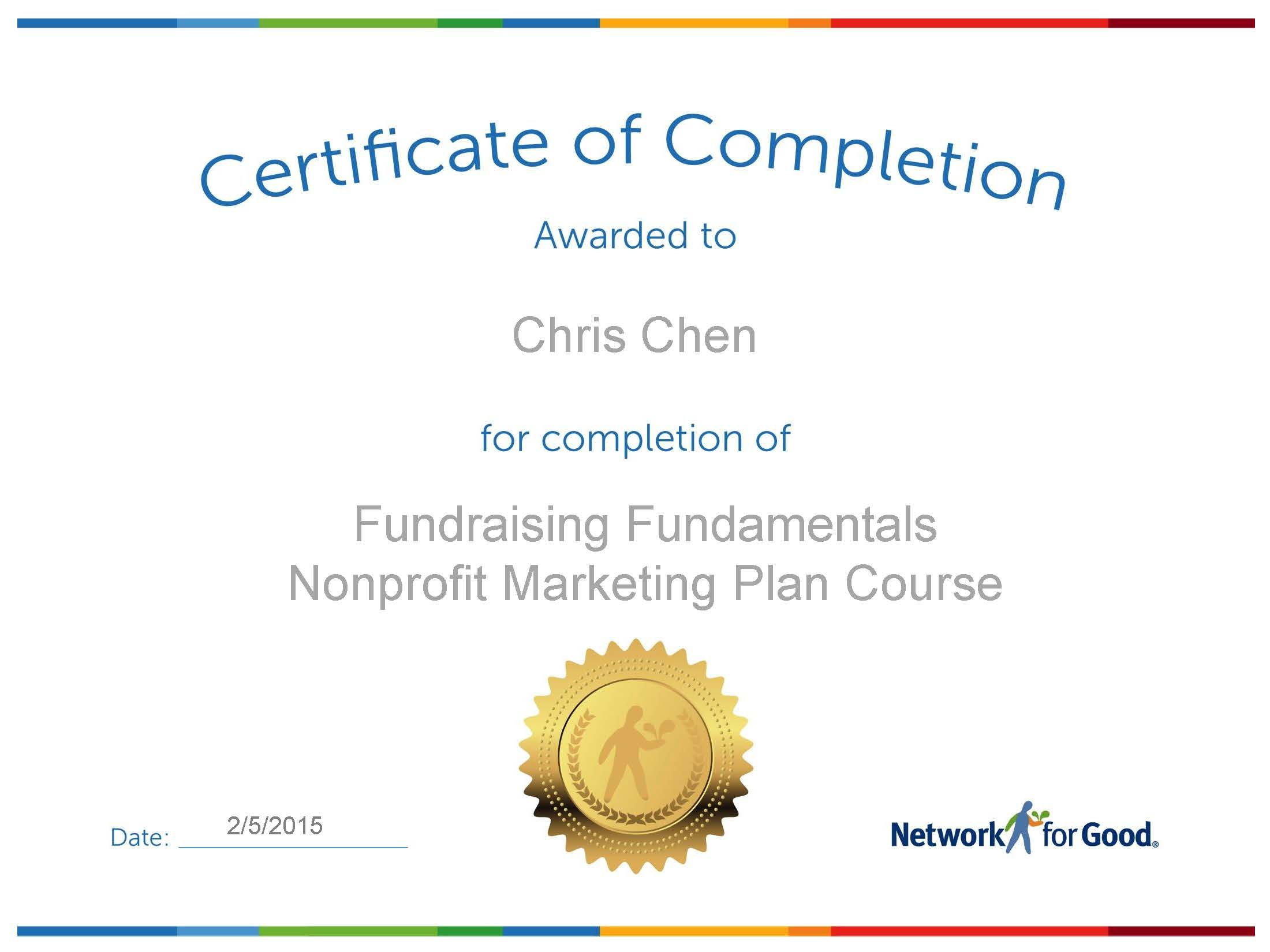 Pin By Canva Layouts On Course Certificate