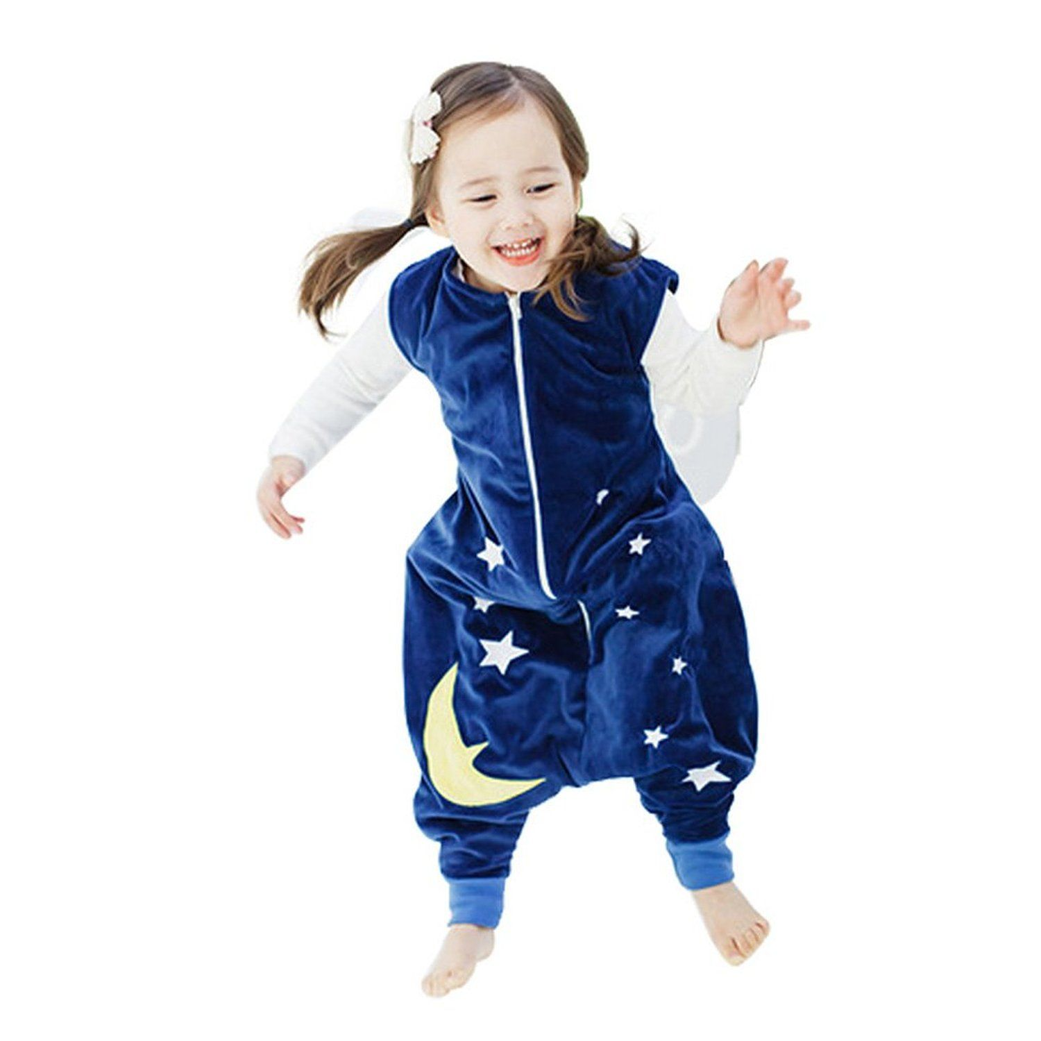 e0f3d9d3865a IDGIRL baby girls and boys  Flannel Zipper jumpsuit rompers ...