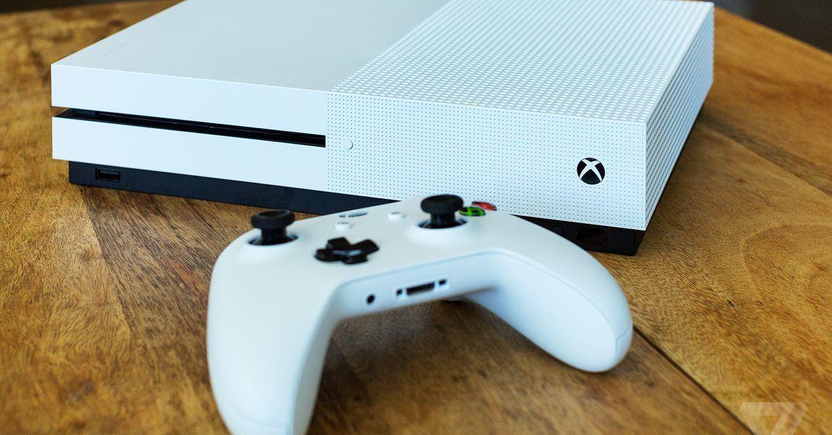 79689ed55c0b31a8af8461c74229d0f1 - How To Get Disc Out Of Xbox One S