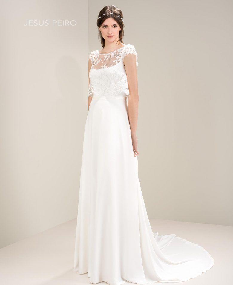 7064 | beautiful dresses | designer wedding dresses, wedding
