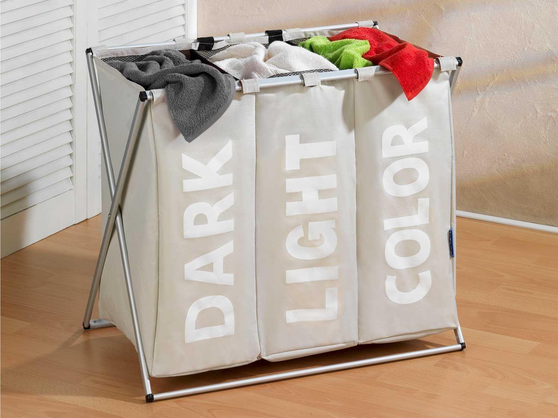wenko w schesortierer lidl deutschland. Black Bedroom Furniture Sets. Home Design Ideas