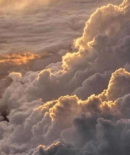 Idea By Marty Na On W A L L P A P E R In 2020 Sky Aesthetic