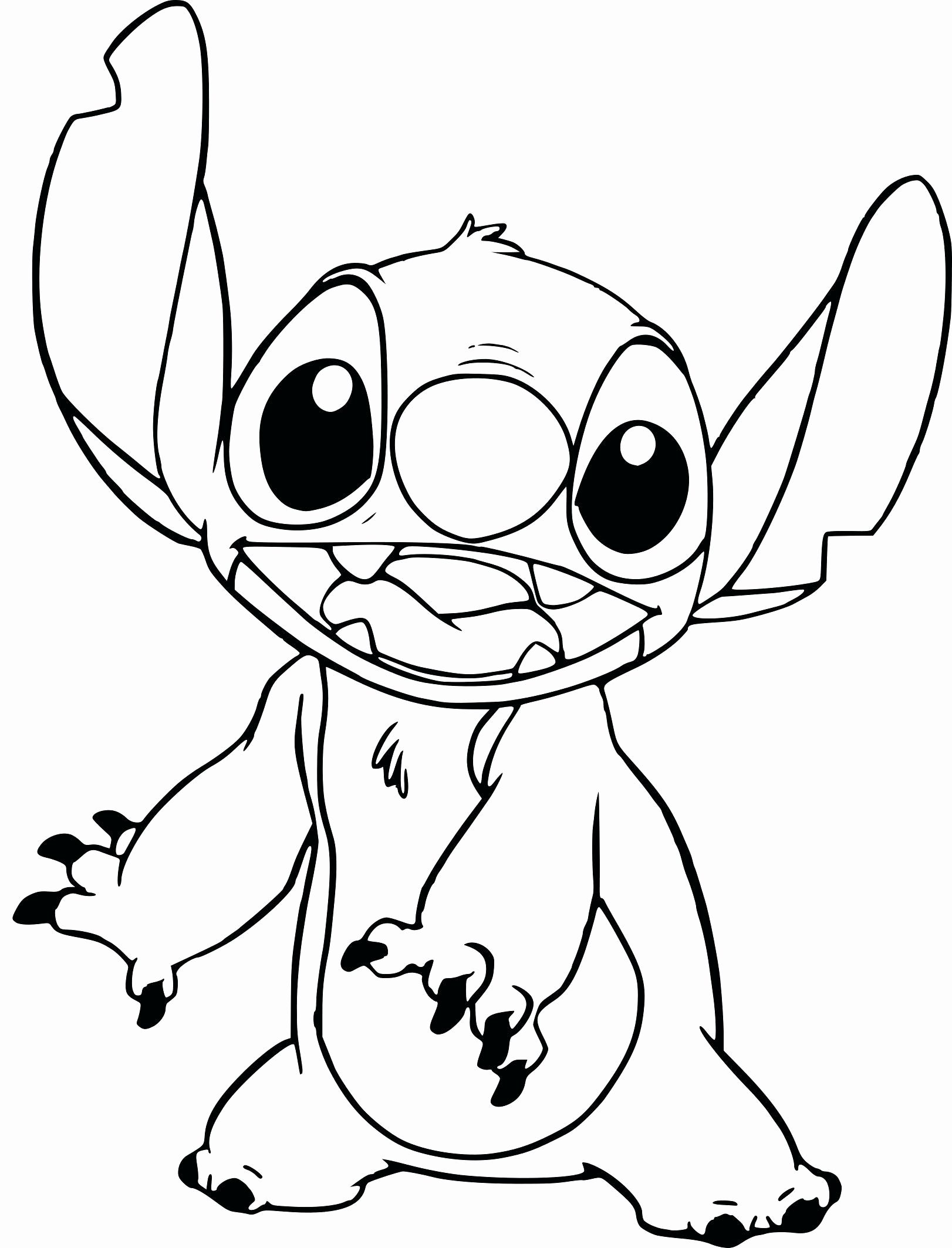 Kids Coloring Pages Disney Angel And Stich Cute Coloring Pages Disney Princess Coloring Pages Disney Coloring Pages