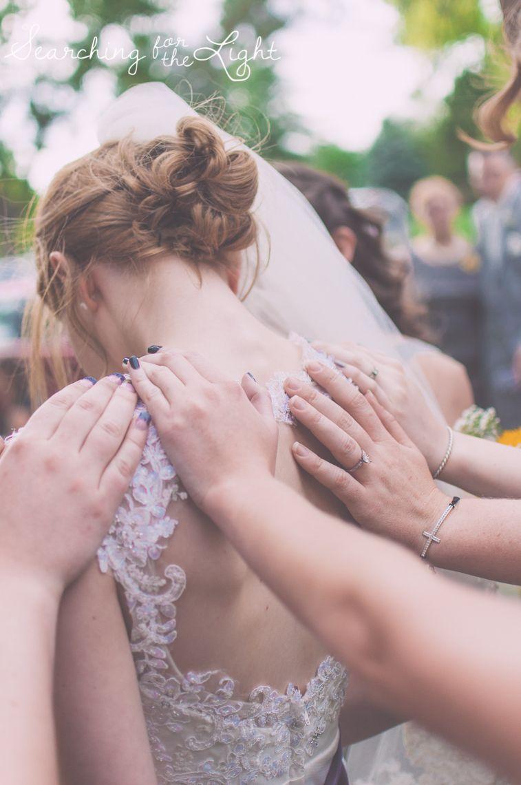 Alex u cody the moments pinterest destination wedding bridal