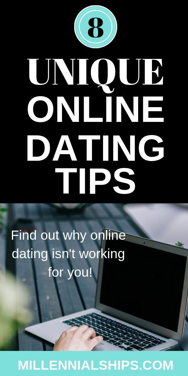 2020 online dating alder lover for dating i Arkansas
