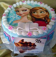 Cake Shop Bogor Cake Edible Cake Cake Shop