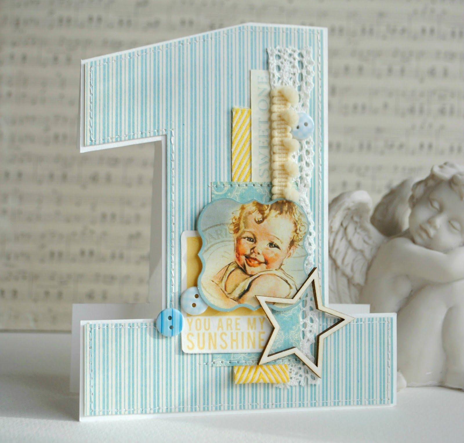 установкой открытки на первый год рожденья училась смешанном