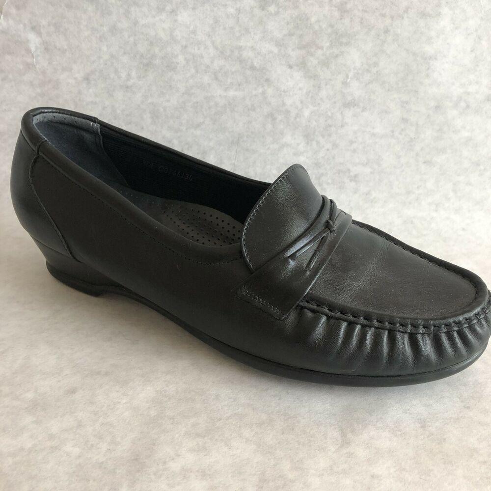 SAS Shoes Tripad Womens Size 11 WW
