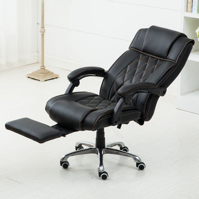 Chair Slippers Quality Standard Directly From China Bentwood Suppliers Hot Ing Comfortable Type Office Computer