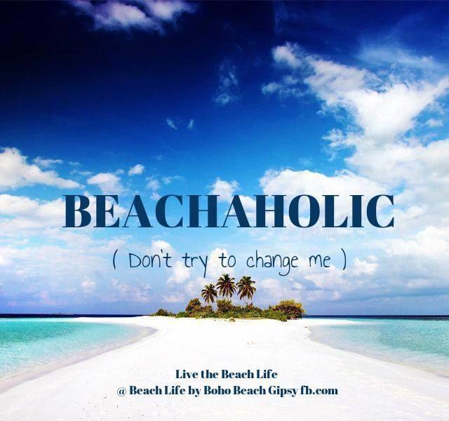 11836724 436324749884086 5026725243311396268 N Jpg 640 600 Pixels Beach Memes Beach Quotes Beach Life