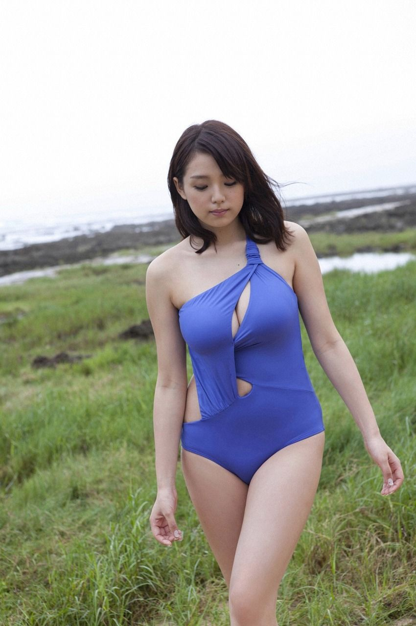 Paparazzi Ai Shinozaki nude photos 2019