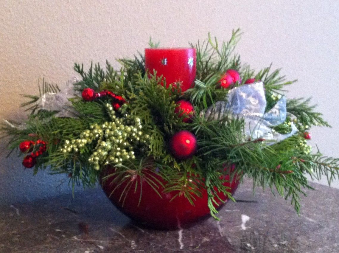 Diy christmas table decorations christmas table decorations to