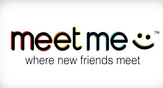 gratis dating site meet me citaten over Dating Again