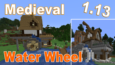 A Step By Step Tutorial On How To Build An Amazing Minecraft
