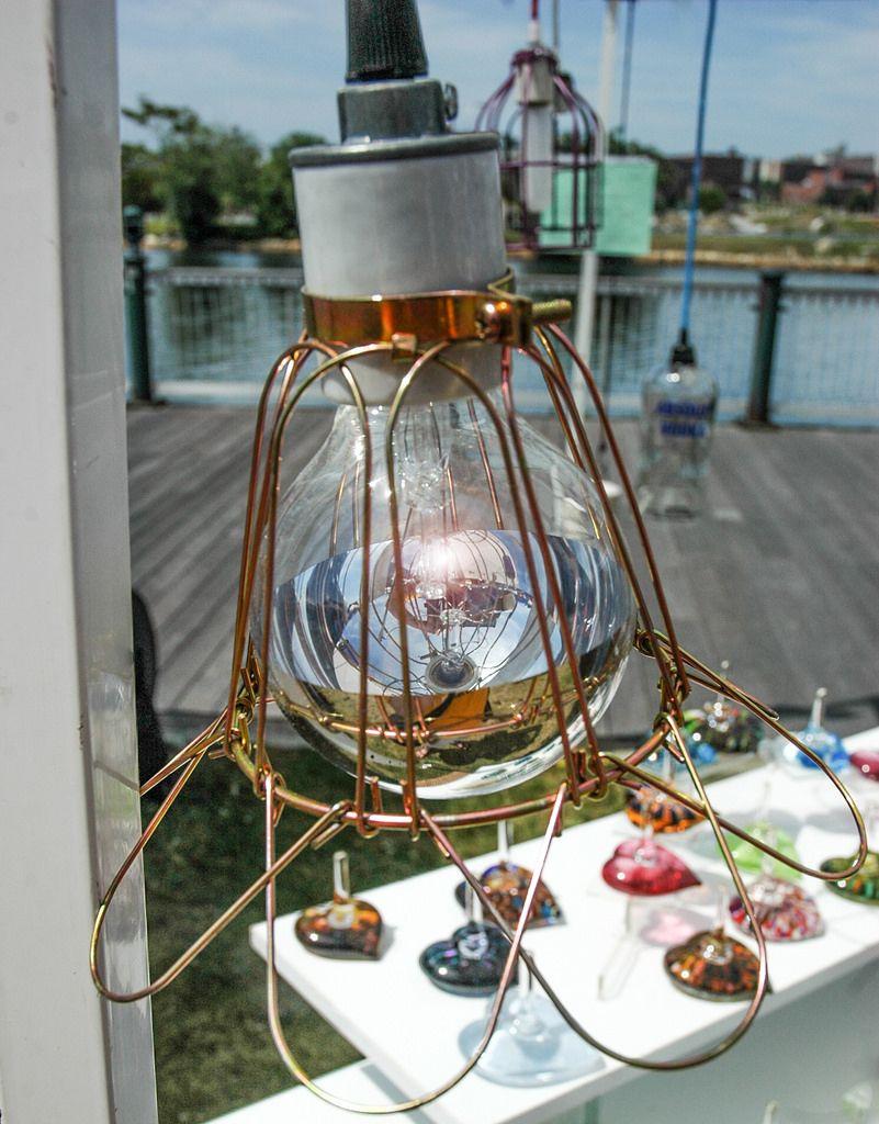 Providence Art Glass On June 29 Courtesy Jen Bonin Flickr
