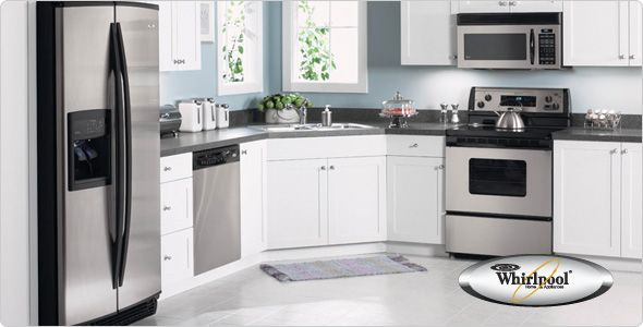 Appliances At Norfolk Hardware And Home Center Of Boston Home Appliances Appliance Repair House Cleaning Services