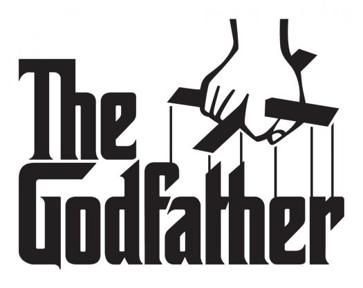 Godfather Logo The Godfather The Godfather Wallpaper Godfather