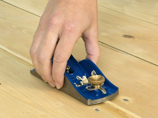 How To Repair Hardwood Plank Flooring Woods Woodwork And Plank