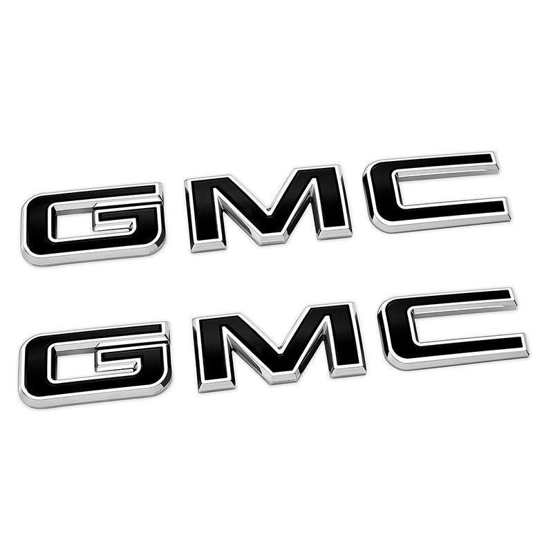 Pin On 2020 Gmc Sierra 1500